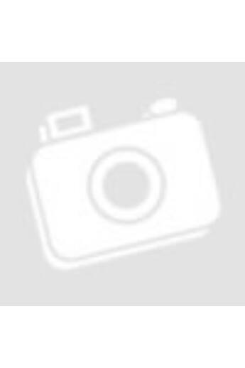 Original faceplate case KARL LAGERFELD KLHCPXKICKC iPhone X black